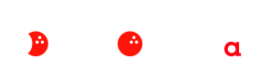 Bowlzone